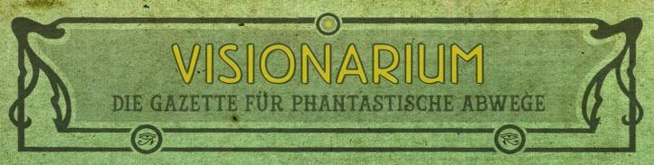 Banner Visionarium