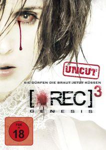 REC3__Genesis_DVD_Standard_886919387896_2D.600x600