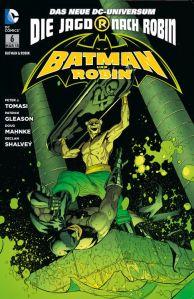 batman26robin6_softcover_990